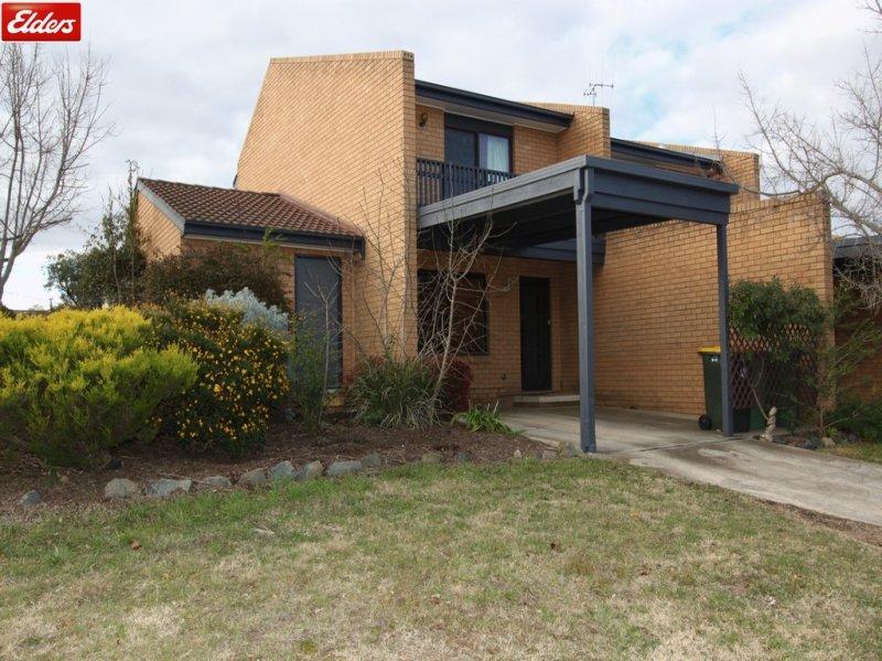 1/1 Lily Place, Karabar, NSW 2620