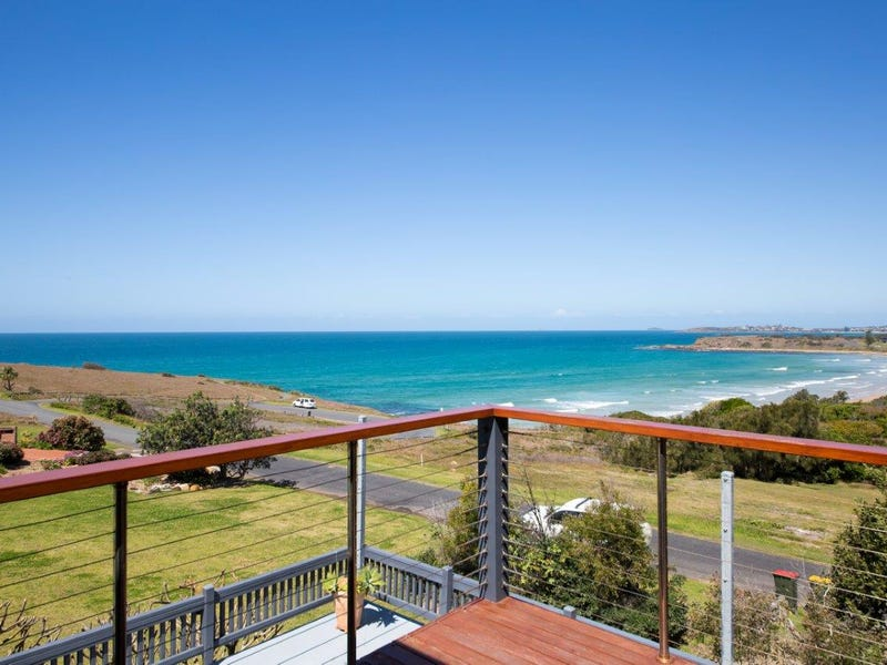 35 Headland Road, Arrawarra Headland, NSW 2456