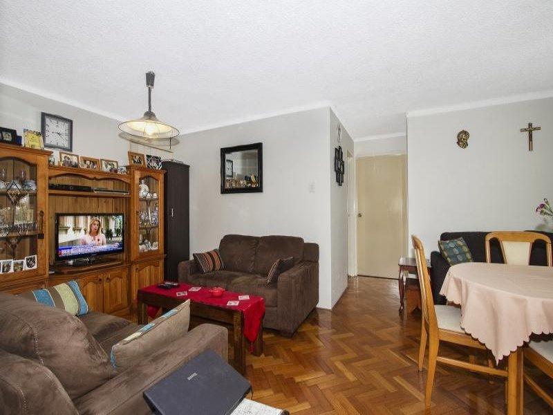 18/32 Sherwood Road, Merrylands West, NSW 2160