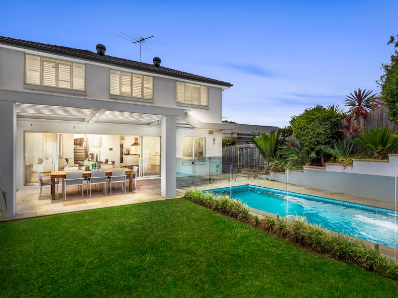 18 Waterview Street, Seaforth, NSW 2092