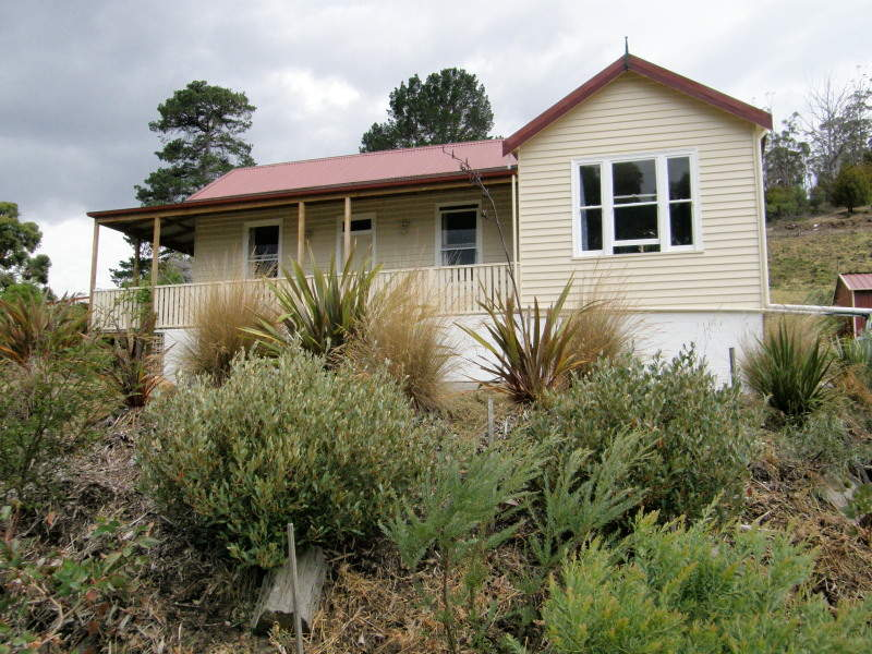 42 Sunday Hill, Petcheys Bay, Tas 7109