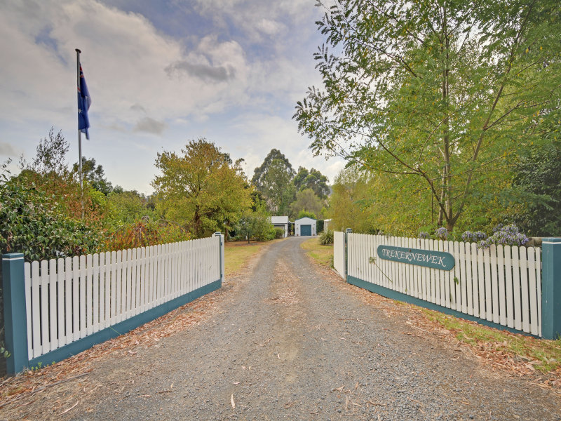 45  Gilberts Road, Yinnar South, Vic 3869