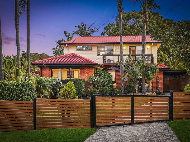 3 Woodside Court, Bateau Bay, NSW 2261