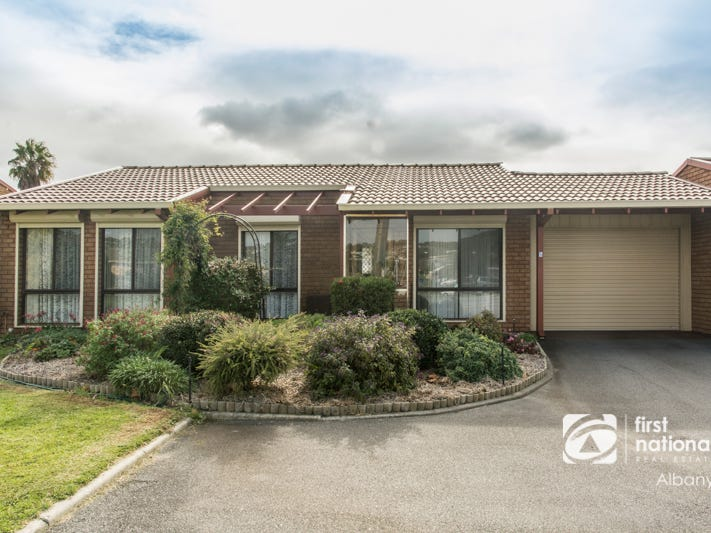 5/220 North Road, Yakamia, WA 6330
