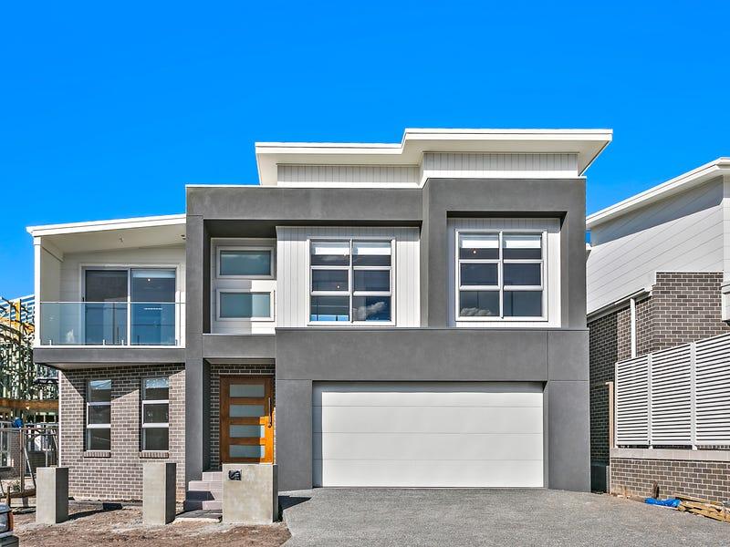 4 Jetty Avenue, Shell Cove, NSW 2529