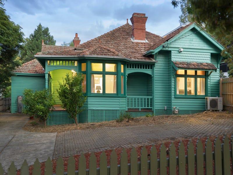 138 Princess Street, Kew, Vic 3101