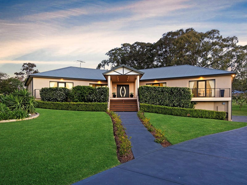 18 Reflection Drive, Louth Park, NSW 2320