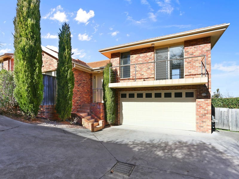 1/126A Mittagong Road, Bowral, NSW 2576