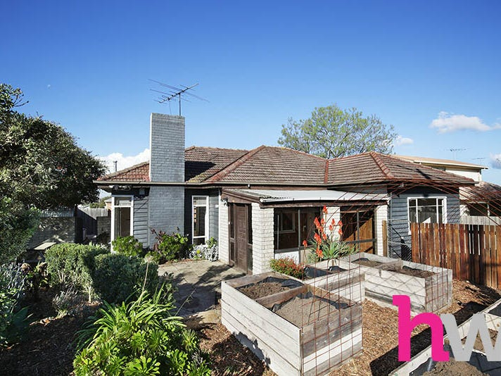 139 Boundary Road, Newcomb, Vic 3219