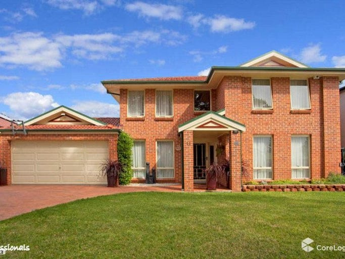 11 Blanche Avenue, Padstow, NSW 2211