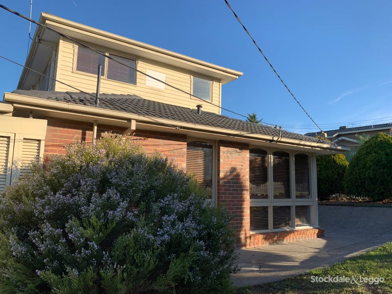 46 North Circular Road, Gladstone Park, Vic 3043