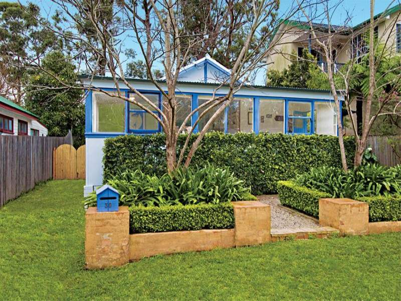 30 Stonehaven Road, Stanwell Tops, NSW 2508