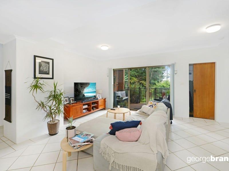 1/33 Avoca Dr, Avoca Beach, NSW 2251