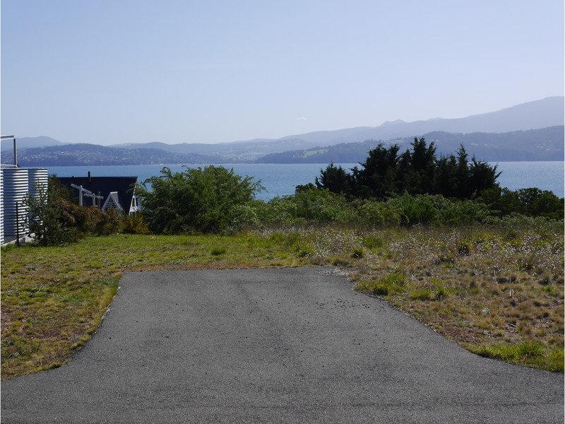 122 Spitfarm Road, Opossum Bay, Tas 7023