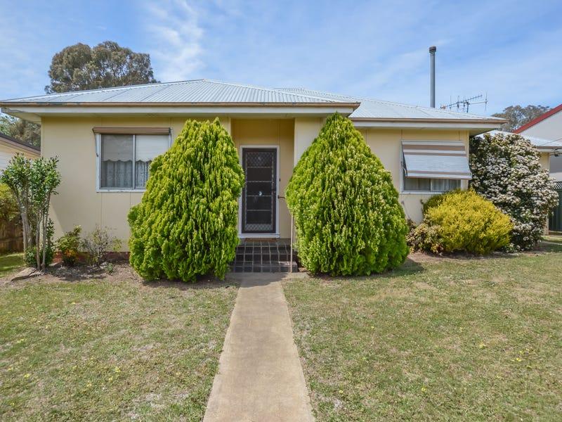 99 Lawson Street, Mudgee, NSW 2850