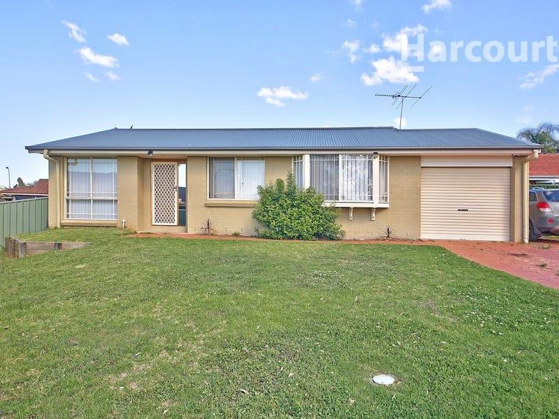 17 Elliot Place, St Helens Park, NSW 2560