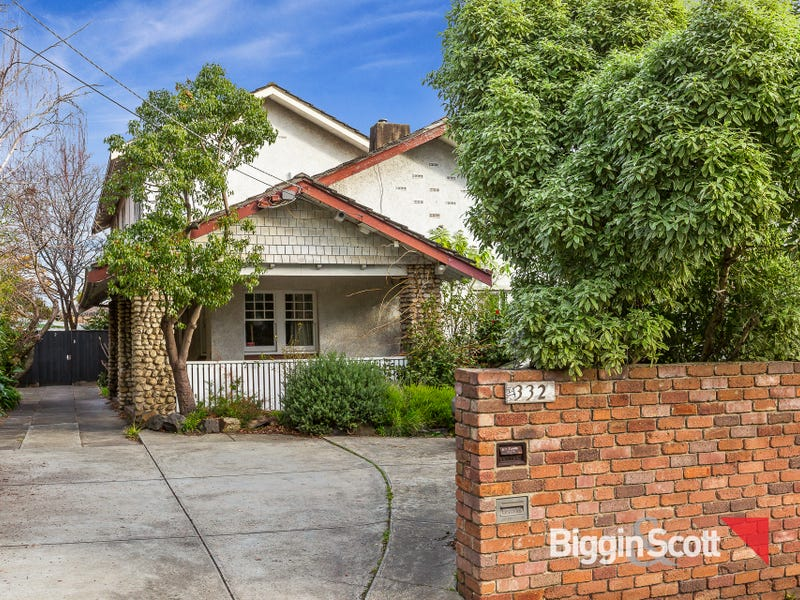 1/332 Barkers Road, Hawthorn, Vic 3122