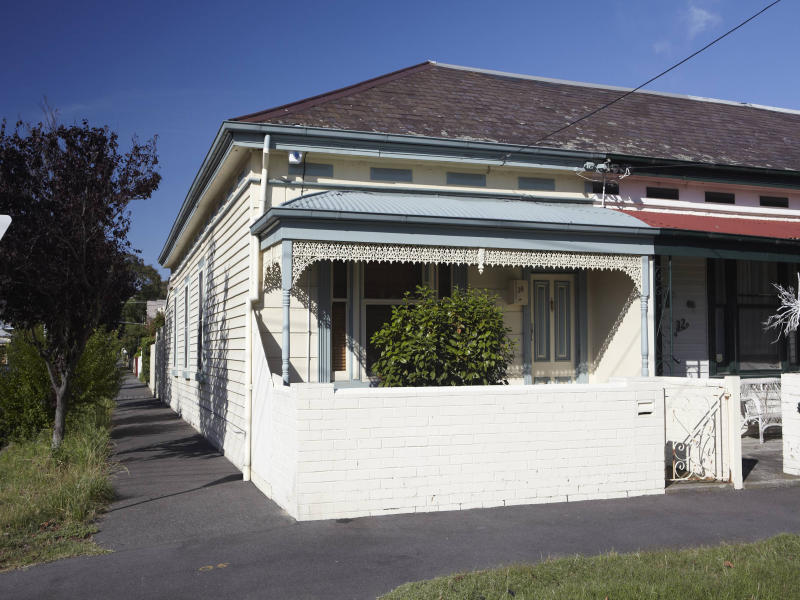 34 Page Street, Albert Park, Vic 3206