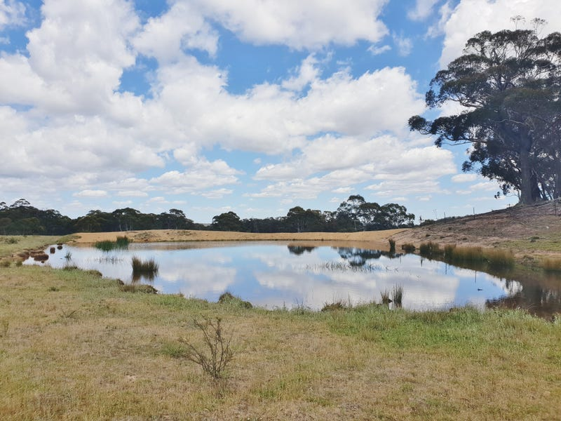 88c Kirriford, Nerriga, NSW 2622