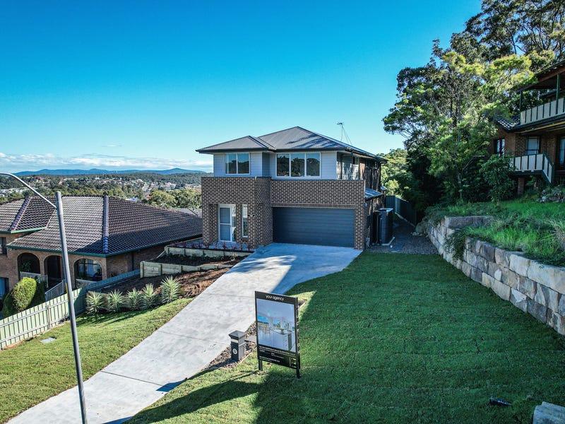 123 Dangerfield Drive, Elermore Vale, NSW 2287