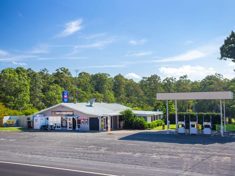 F3050 Princes Highway, East Lynne, NSW 2536