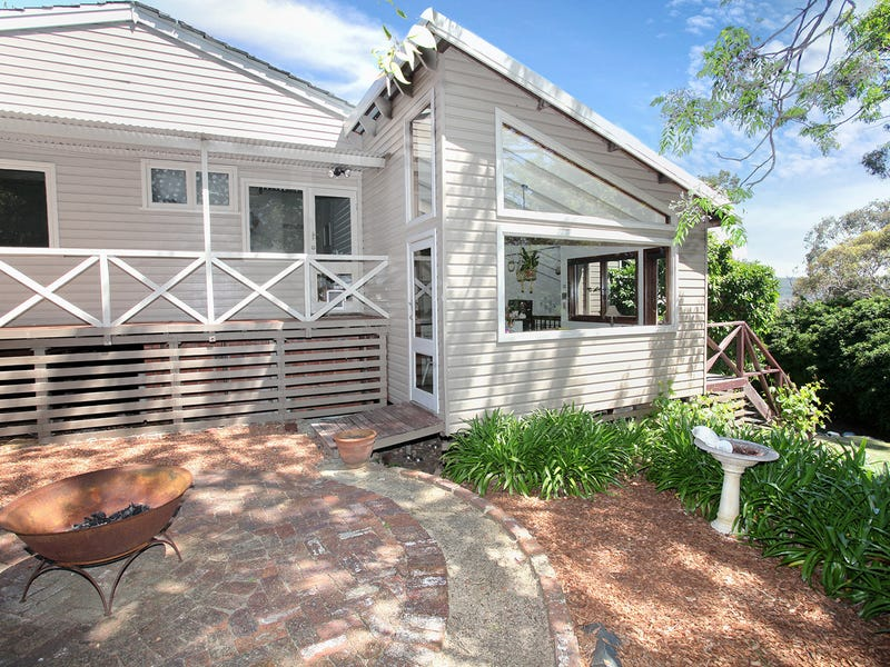 22 Glebe Road, Darlington, WA 6070
