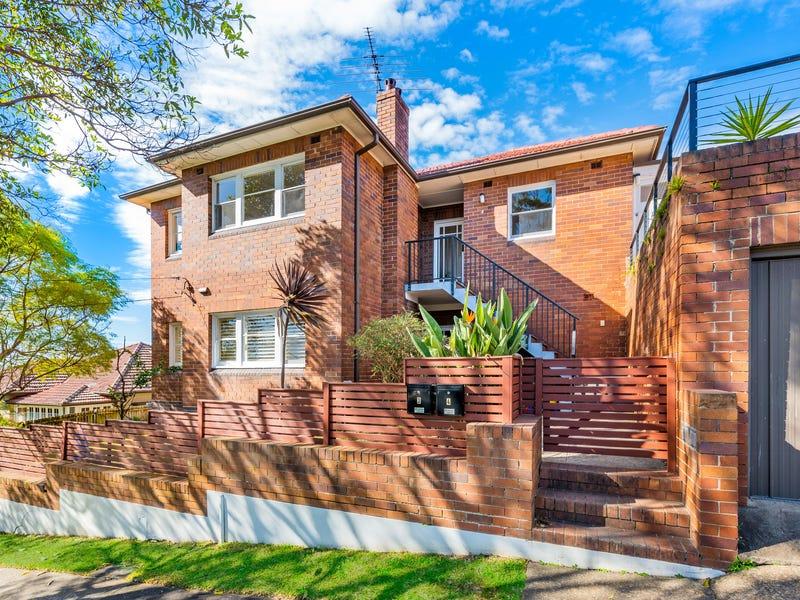 4/282 Sydney Road, Balgowlah, NSW 2093