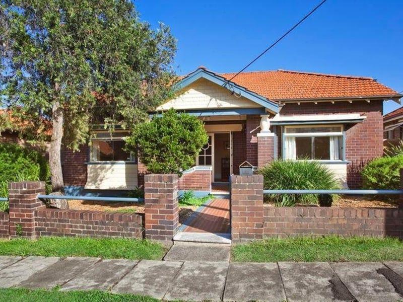 10 Jarvie Avenue, Petersham, NSW 2049