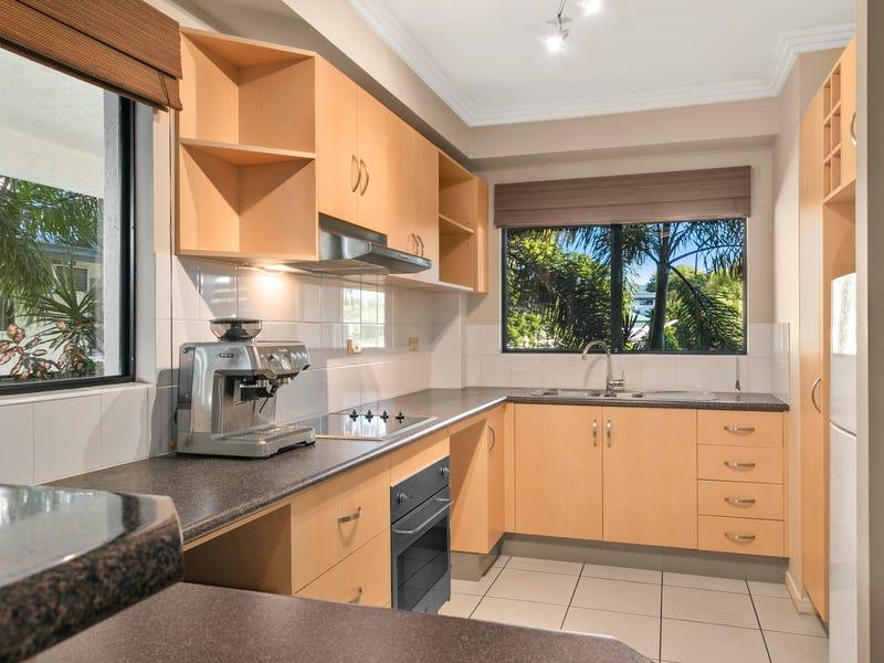6/19 Upward Street, Parramatta Park, Qld 4870