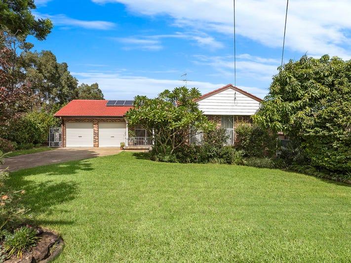 139 Cecil Avenue, Castle Hill, NSW 2154