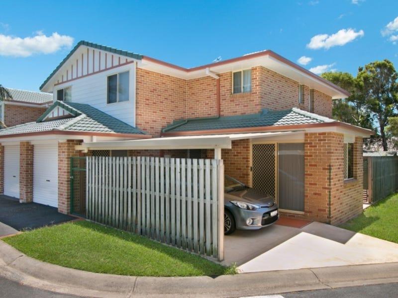 36/17-21 Monterey Avenue, Banora Point, NSW 2486