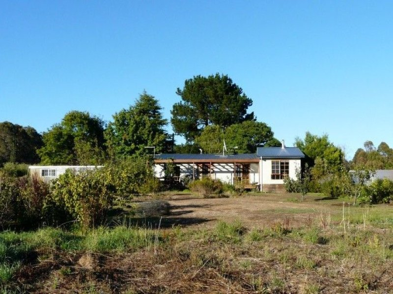 59 Lefroy Road, Lefroy, Tas 7252