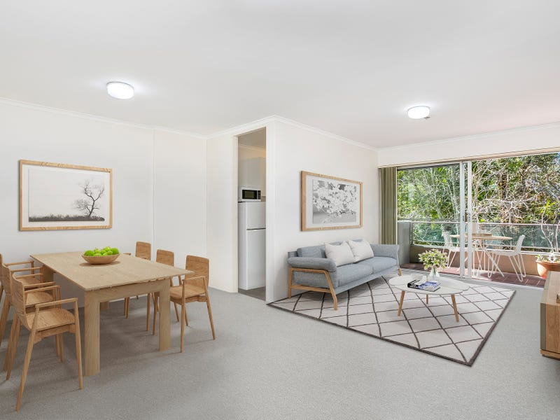 39/90 Blues Point Road, McMahons Point, NSW 2060