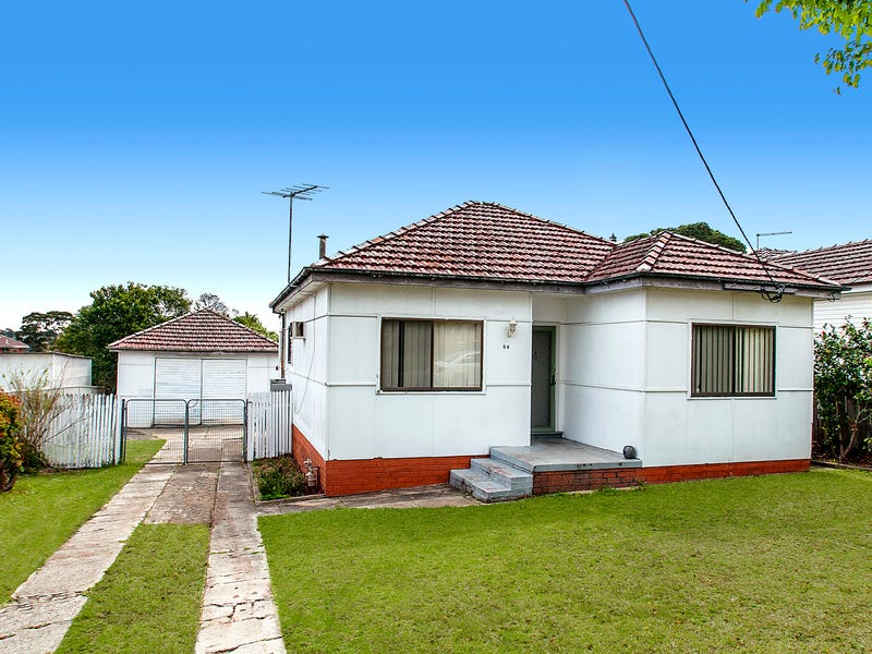 28 Frances Street, South Wentworthville, NSW 2145