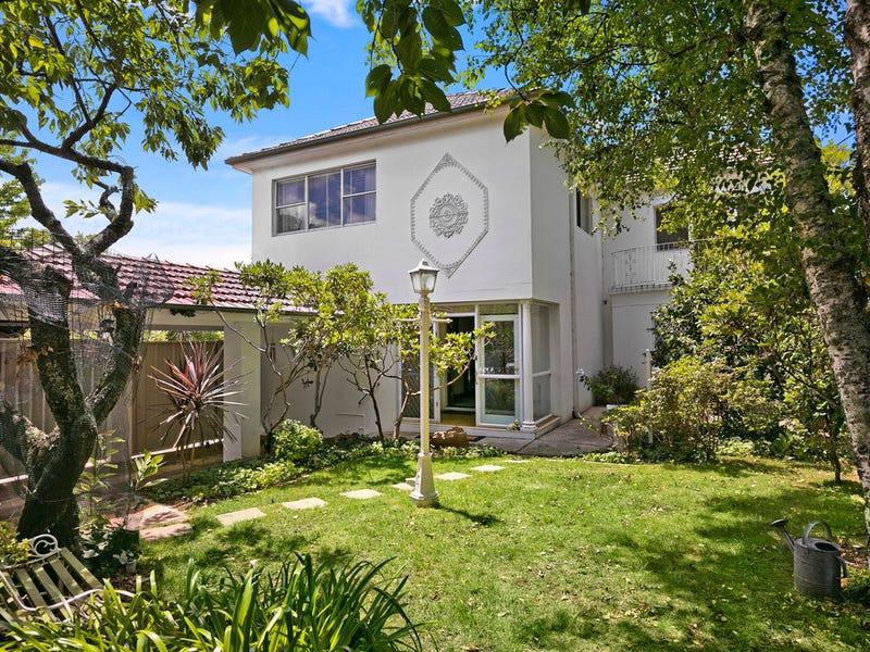 7 Cliff Drive, Katoomba, NSW 2780