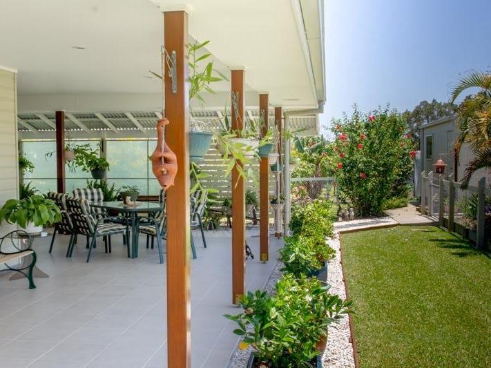 15 Silky Oak Close, Lawrence, NSW 2460