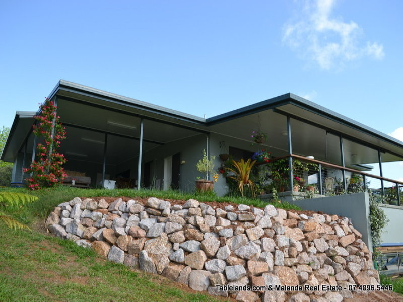 RR418/Lot 2 Sheehan Road, Tarzali, Qld 4885