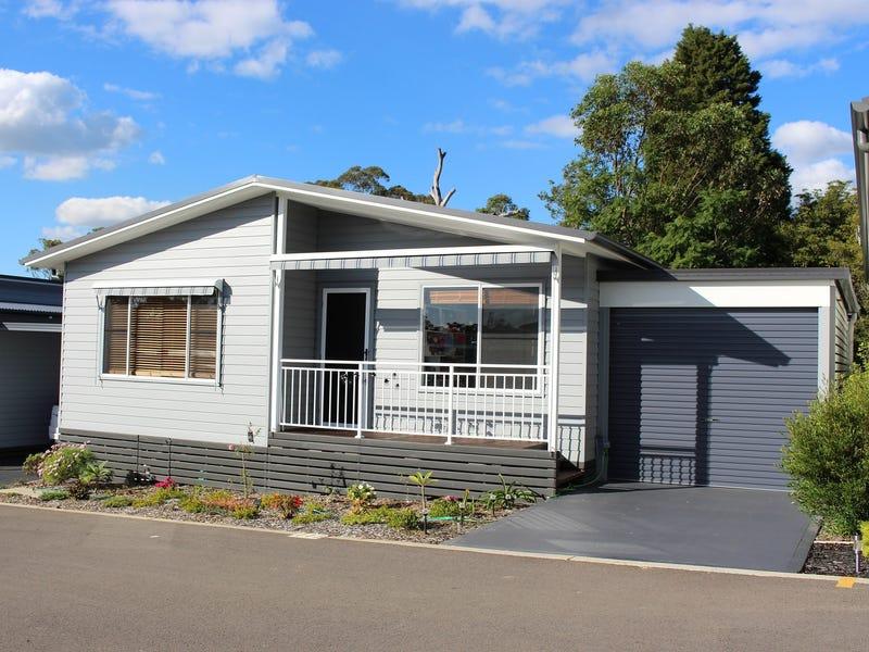 113/1A Stockton Street, Morisset, NSW 2264