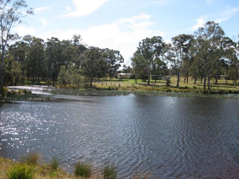 586 Lovedale Road, Keinbah, NSW 2320