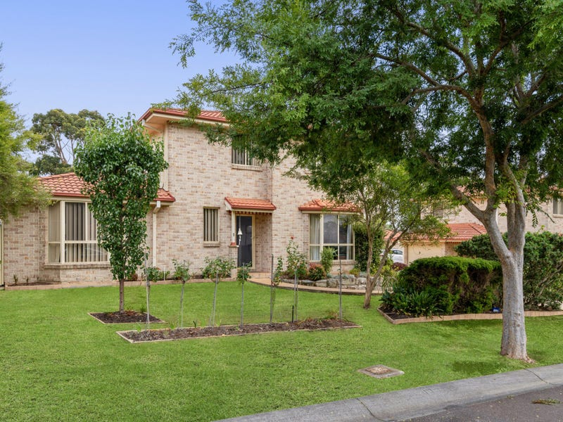 1/8-10 Bromley Court, Lake Haven, NSW 2263