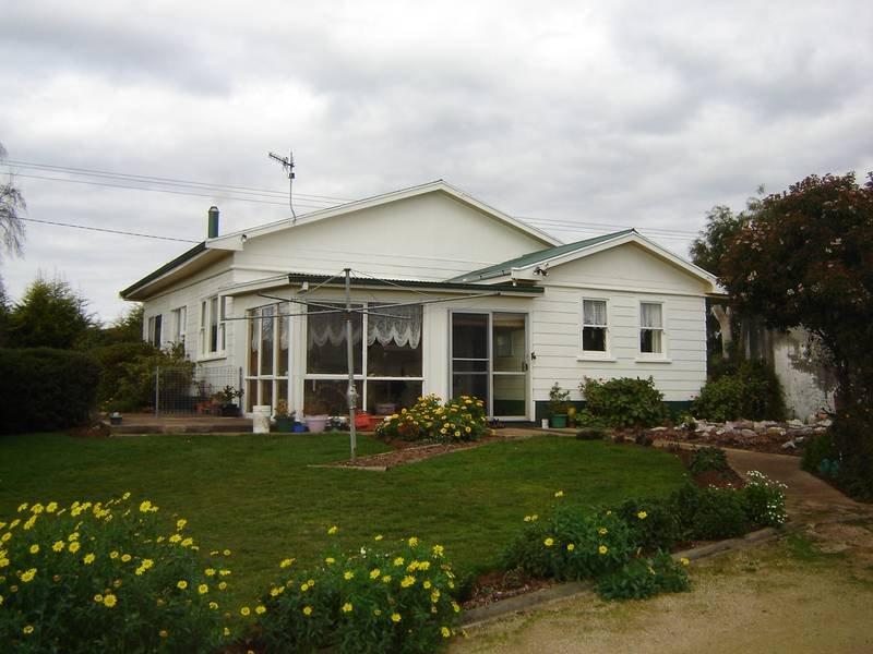 3 Lings Road, Riana, Tas 7316