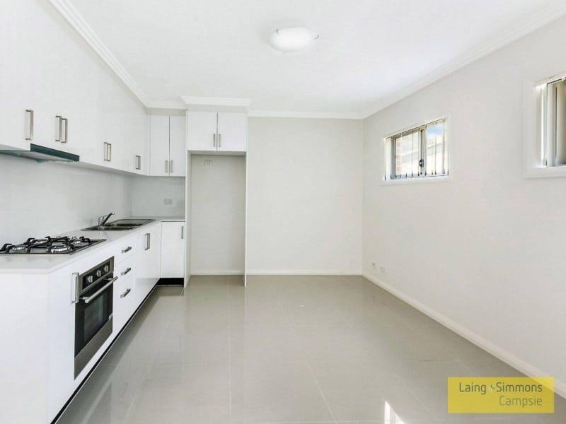 269 Lakemba Street, Lakemba, NSW 2195