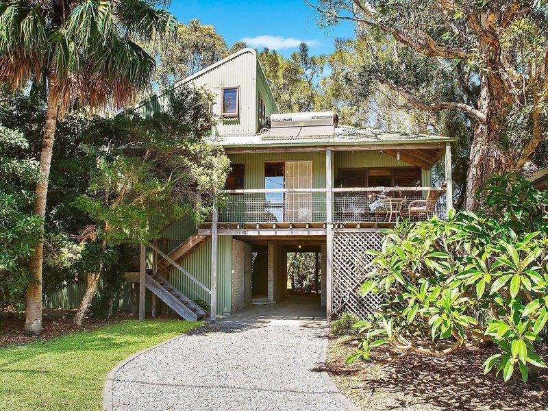 29 Albatross Avenue, Hawks Nest, NSW 2324