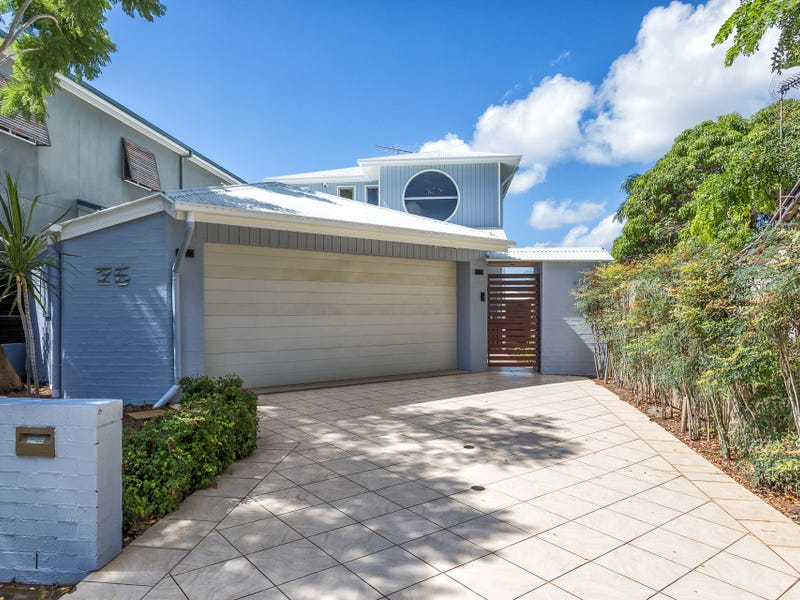 26 Gray St, Redland Bay