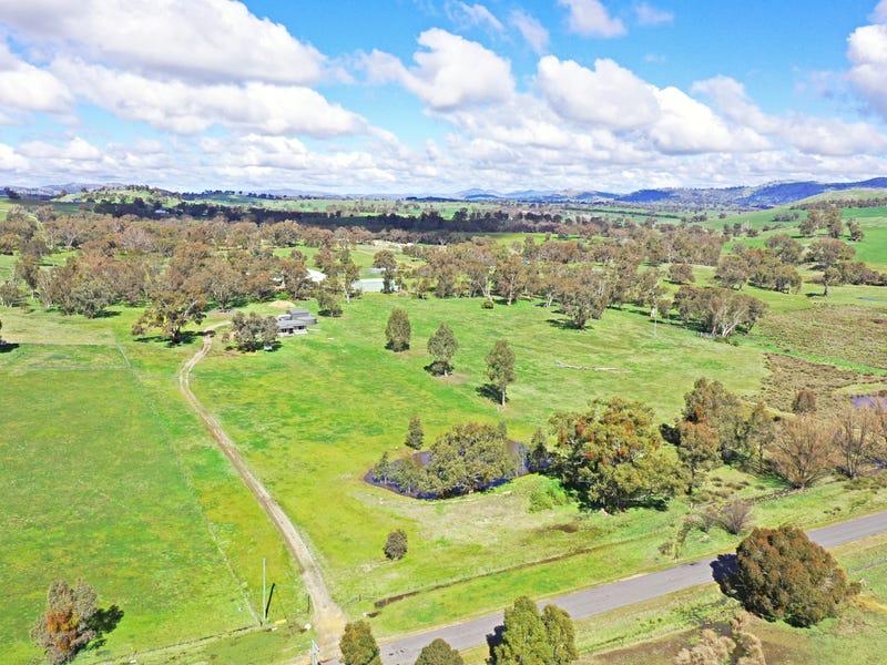 27 Garryowen Road, Binalong, NSW 2584