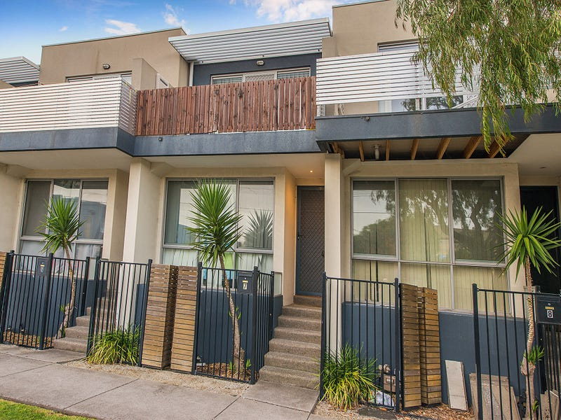 7/26a Audsley Street, Clayton South