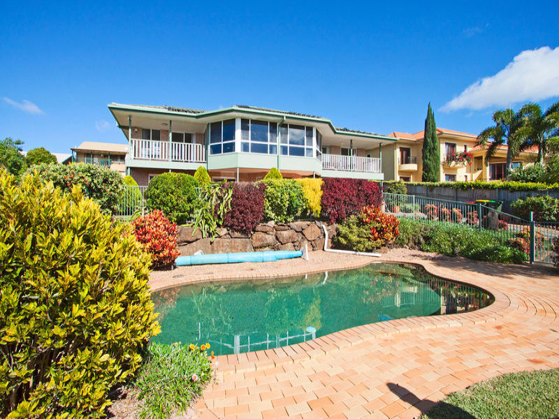 13 Monomeeth Av, Bilambil Heights, NSW 2486