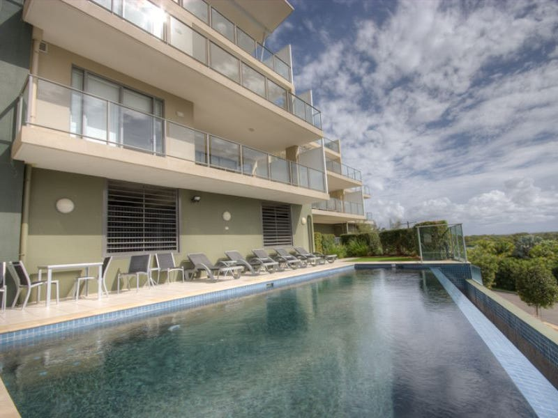 12/5 Ocean View Parade, Rainbow Beach, Qld 4581