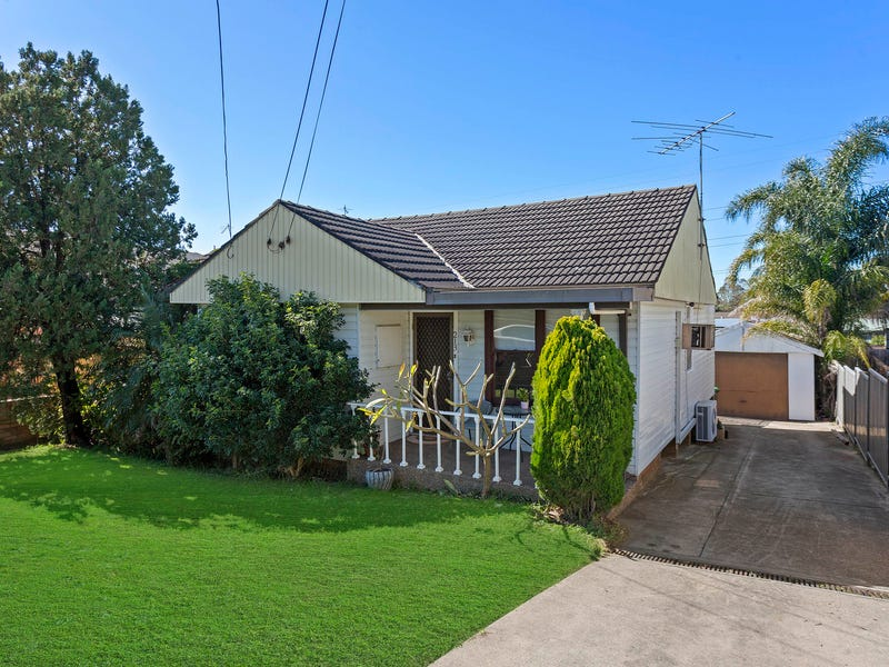 213 Davies Road, Padstow, NSW 2211