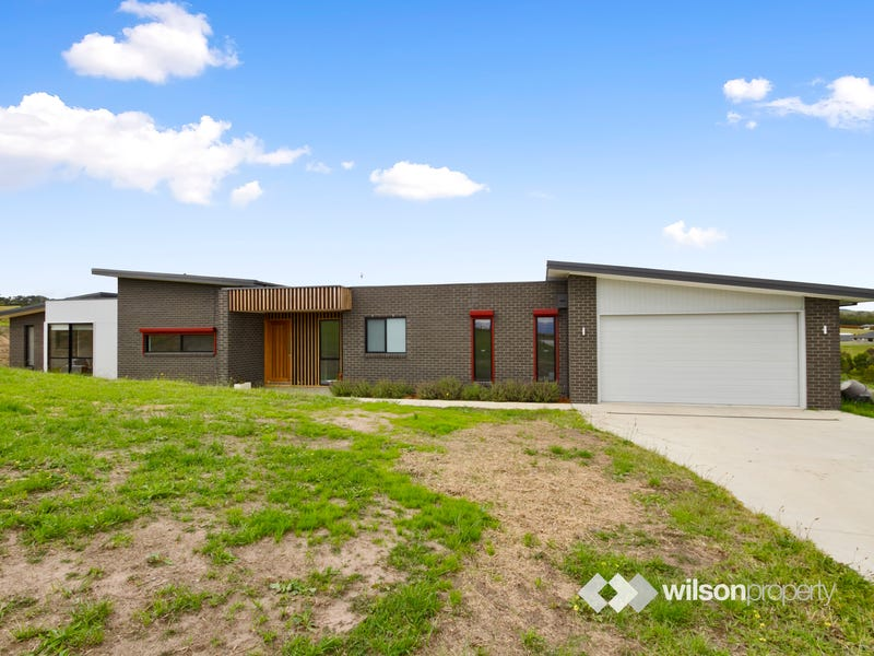 13 Hazelwood Ridge, Hazelwood North, Vic 3840